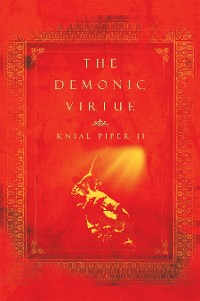 Cover The Demonic Virtue