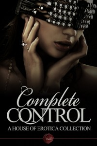 Cover Complete Control