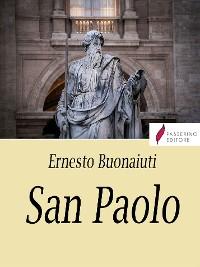 Cover San Paolo