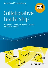 Cover Collaborative Leadership