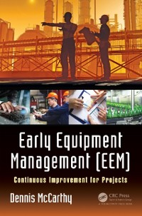 Cover Early Equipment Management (EEM)