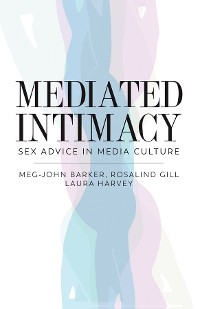 Cover Mediated Intimacy