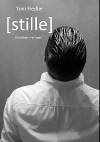 Cover Stille