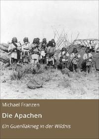 Cover Die Apachen