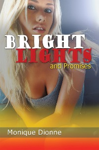 Cover Bright Lights and Promises