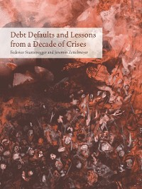 Cover Debt Defaults and Lessons from a Decade of Crises