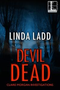 Cover Devil Dead
