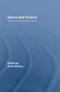 Cover Genre and Cinema