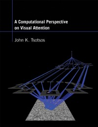Cover Computational Perspective on Visual Attention