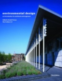 Cover Environmental Design