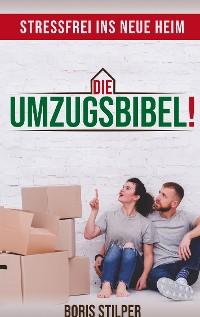 Cover Die Umzugsbibel