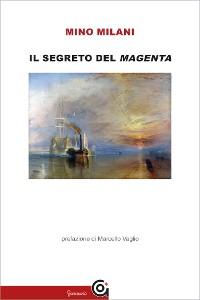 Cover Il segreto del Magenta
