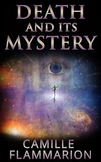 Cover Death And Its Mystery