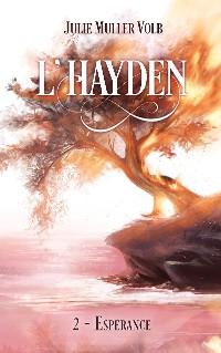 Cover L'Hayden - 2