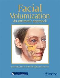 Cover Facial Volumization