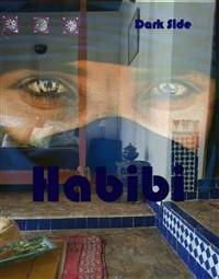 Cover Omofonia - Habibi