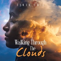 Cover Walking Through the Clouds
