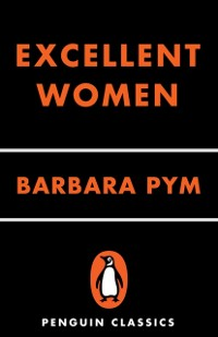 Cover Excellent Women