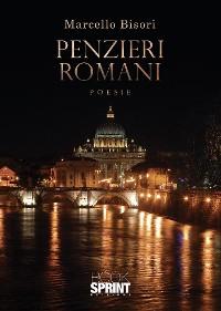 Cover Penzieri romani