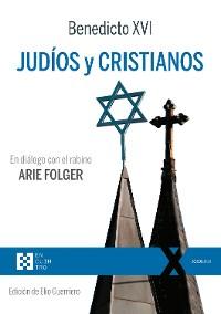 Cover Judíos y cristianos