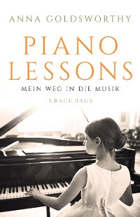 Cover Piano Lessons