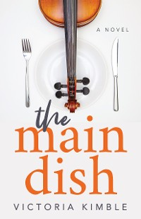 Cover The Main Dish