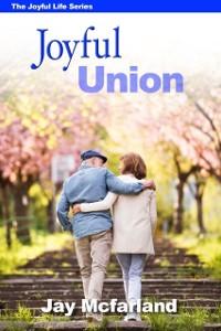 Cover Joyful Union