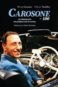 Cover Carosone 100