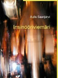 Cover Insinööriviemäri