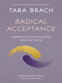 Cover Radical Acceptance