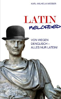 Cover Latin Reloaded