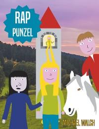 Cover Rap-Punzel