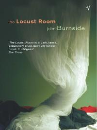Cover The Locust Room
