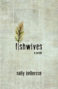 Cover Fishwives