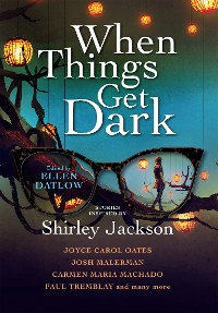 Cover When Things Get Dark