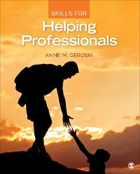 Cover Skills for Helping Professionals