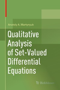 Cover Qualitative Analysis of Set-Valued Differential Equations