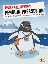 Cover Penguin Presses On