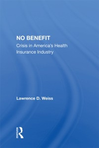 Cover No Benefit