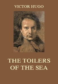 Cover The Toilers of the Sea