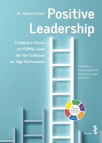 Cover Positive Leadership