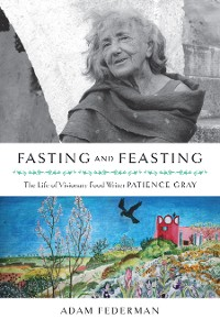 Cover Fasting and Feasting
