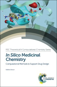 Cover In Silico Medicinal Chemistry