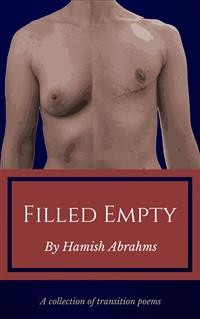 Cover Filled Empty