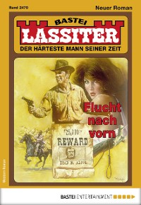 Cover Lassiter 2470 - Western
