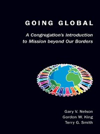 Cover Going Global