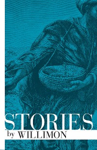 Cover Stories by Willimon
