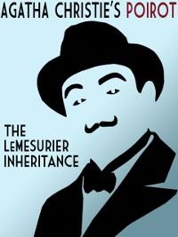 Cover The LeMesurier Inheritance