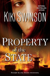 Cover Property of the State