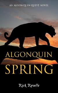 Cover Algonquin Spring